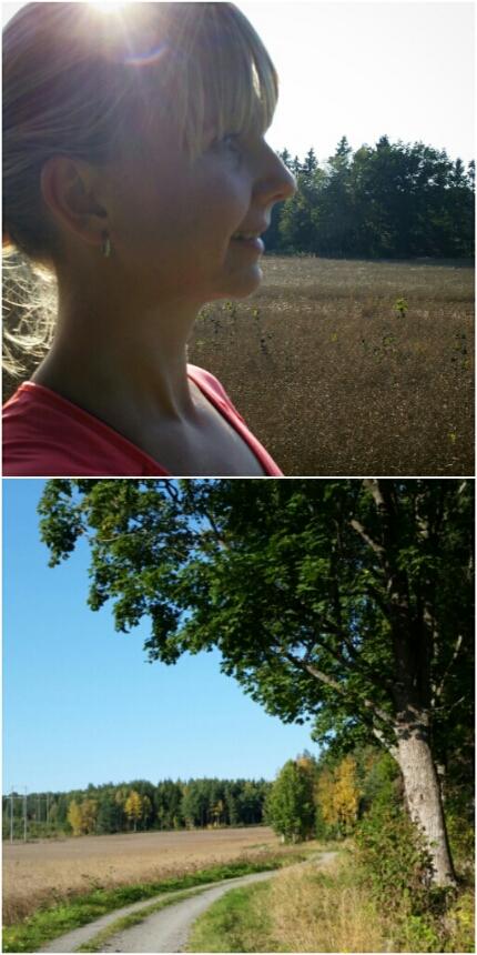 Löpning utan krav