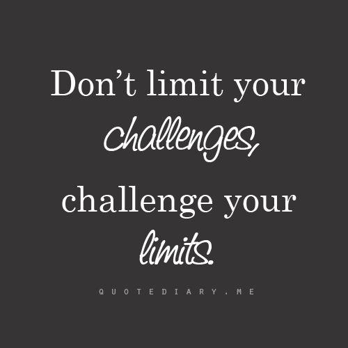 Starta med små steg och gör bra val – varje dag!